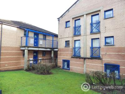 Property to rent in Erskinefauld Road, Linwood, Renfrewshire, PA3 3QL
