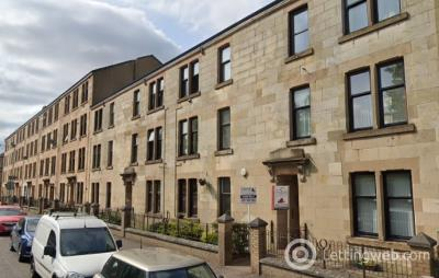 Property to rent in Seedhill Road, Paisley, Renfrewshire, PA1 1SE