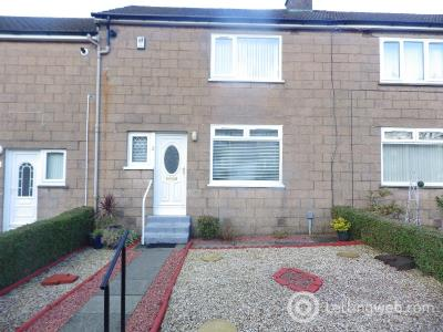 Property to rent in Willow Drive, Johnstone, Renfrewshire, PA5 0DP