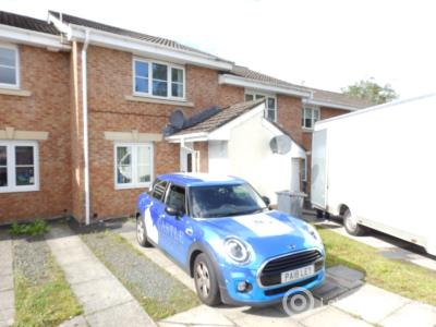 Property to rent in Robertson Gait, Paisley, Renfrewshire, PA2 6DN