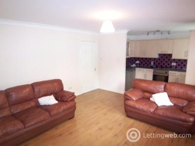 Property to rent in Dimity Street, Johnstone, Renfrewshire, PA5 8EN