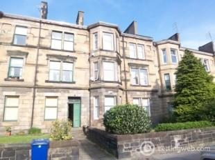 Property to rent in Greenlaw Avenue, Paisley, Renfrewshire, PA1 3RA