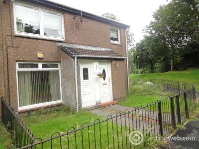 Property to rent in Tanar Way, Renfrew, Renfrewshire, PA4 0XJ