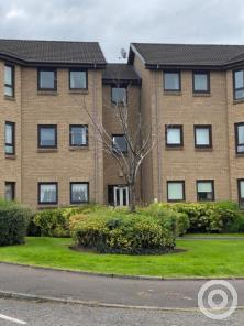 Property to rent in Polsons Crescent, Paisley, Renfrewshire, PA2 6AX
