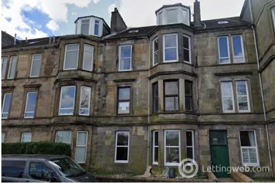 Property to rent in Underwood Road, Paisley, Renfrewshire, PA3 1TQ