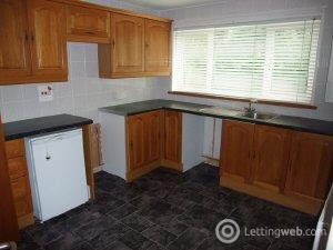 Property to rent in Smeaton Gardens, Kirkcaldy