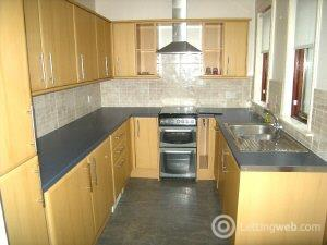 Property to rent in David Street, Lochgelly