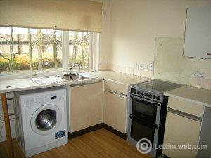 Property to rent in Ninian Quadrant