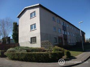 Property to rent in Malcolm Road Glenrothes