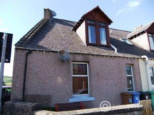 Property to rent in Dunfermline Road, Crossgates, KY4 8AP