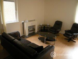 Property to rent in The Towers, Leven