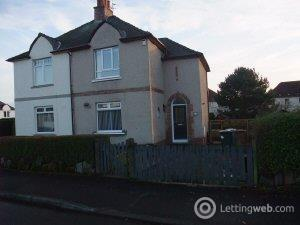 Property to rent in Myrtle Crescent Kirkcaldy