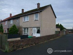 Property to rent in Abbotsford Road Lochore