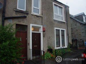 Property to rent in Landel Street Markinch