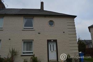 Property to rent in Ford Crescent Thornton