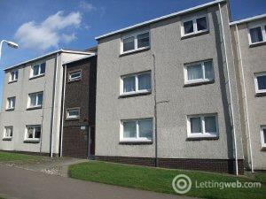 Property to rent in Smeaton Gardens Kirkcaldy