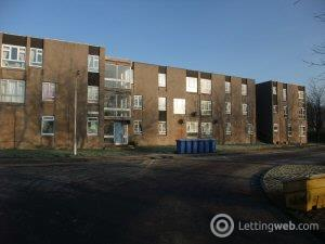 Property to rent in Cadham Court, Glenrothes