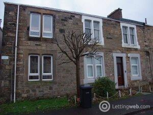 Property to rent in Miller Street Kirkcaldy