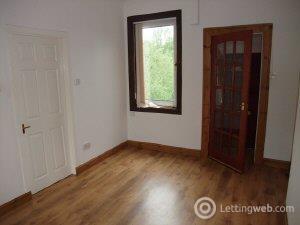 Property to rent in Coaledge, Crossgates