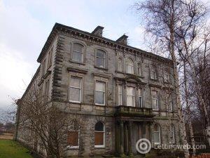 Property to rent in Erskine Beveridge Court