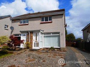 Property to rent in Mochrum Drive, Dunfermline