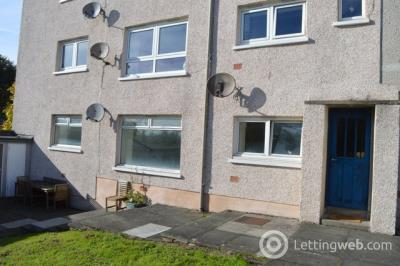 Property to rent in Birrells Wynd, Kinghorn, Fife, KY3 9TF
