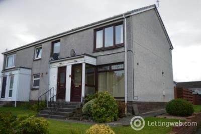 Property to rent in Glenavon Drive, Cairneyhill, Fife, KY12 8XQ