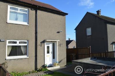 Property to rent in Ballingry Road, Ballingry, Fife, KY5 8PP