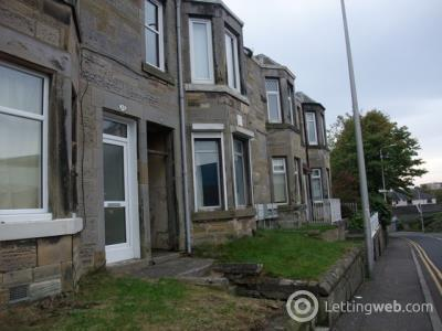 Property to rent in Pratt Street, Kirkcaldy, Fife, KY1 1RZ
