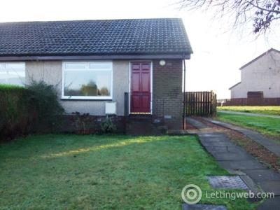 Property to rent in Barns Park, Dalgety Bay, Fife, KY11 9XX