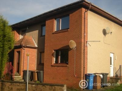 Property to rent in Baird Court, Lochgelly, Fife, KY5 9NB