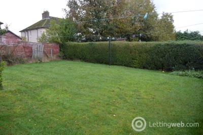 Property to rent in Muirtonhill Road, Cardenden, Fife, KY5 0NN