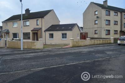 Property to rent in Stephen Place, Lochgelly, Fife, KY5 9DP