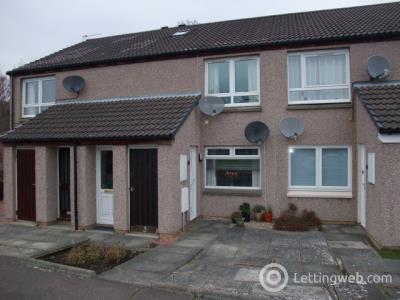 Property to rent in Glencoul Avenue, Dalgety Bay, Fife, KY11 9XL