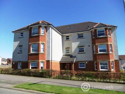 Property to rent in Kingfisher Place, Dunfermline, Fife, KY11 8JJ