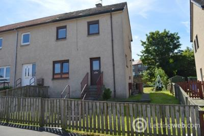 Property to rent in Ballingry Crescent, Ballingry, Fife, KY5 8JF