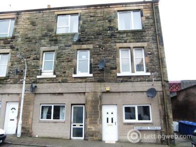 Property to rent in Ferryhills Road, Inverkeithing, Fife, KY11 1HN