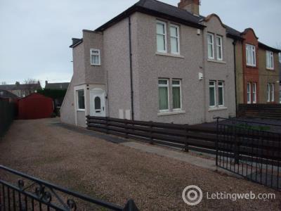 Property to rent in Barrie Street, Methil, Fife, KY8 3BU