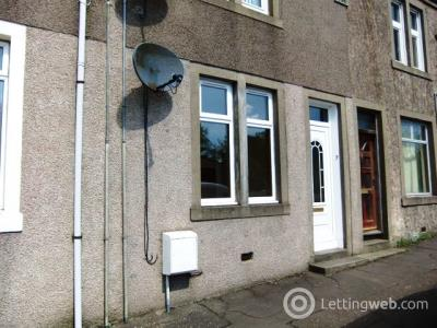 Property to rent in Coaledge, Cowdenbeath, Fife, KY4 8HB
