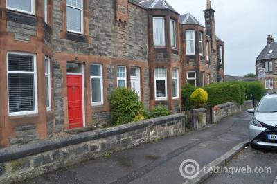 Property to rent in Shamrock Street, Dunfermline, Fife, KY12 0JQ