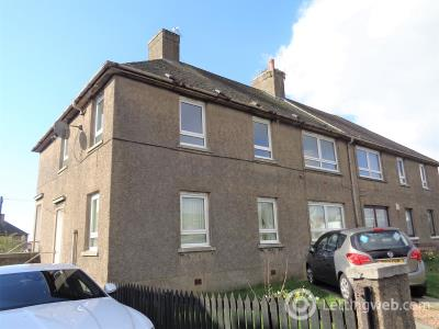 Property to rent in Kirkland Drive, Methil, Fife, KY8 3HY