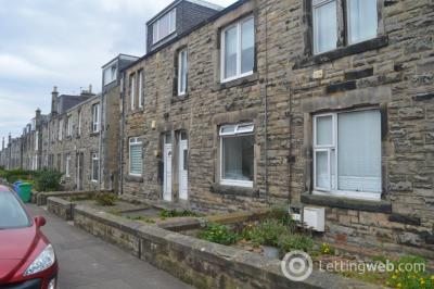 Property to rent in Balfour Street, Kirkcaldy, Fife, KY2 5HB