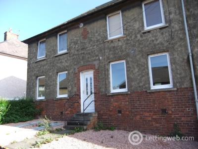 Property to rent in Spittalfield Road, Inverkeithing, Fife, KY11 1EA