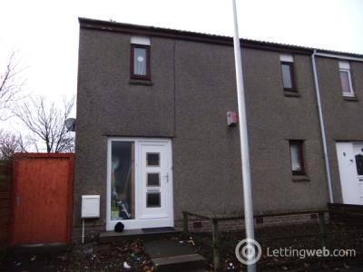 Property to rent in Mathieson Place, Dunfermline, Fife, KY11 4XL