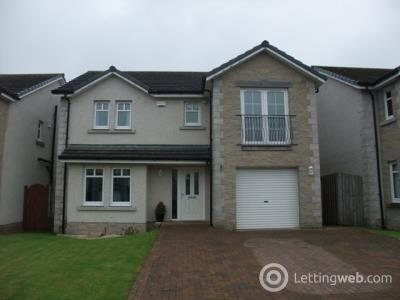 Property to rent in Muir Place, Lochgelly, Fife, KY5 9HJ