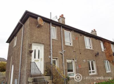 Property to rent in Ogilvy Place, Tayport, Fife, DD6 9NJ