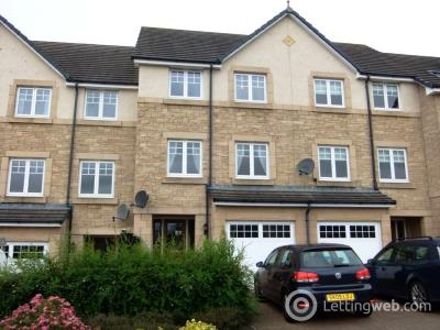 Property to rent in Woodruff Gait, Dunfermline, Fife, KY12 0NL