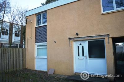 Property to rent in Linton Court, Glenrothes, Fife, KY6 1JF