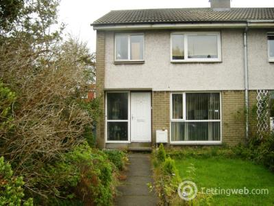 Property to rent in Greyfriars Walk, Inverkeithing, Fife, KY11 1DE