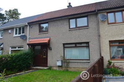 Property to rent in Rimbleton Avenue, Glenrothes, Fife, KY6 2AW